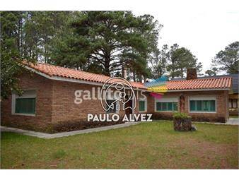 https://www.gallito.com.uy/casas-venta-piriapolis-1233-inmuebles-19055266