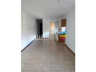 https://www.gallito.com.uy/apartamento-prado-inmuebles-19055269