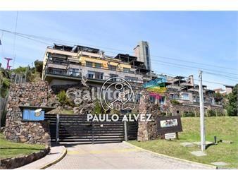 https://www.gallito.com.uy/apartamentos-alquiler-temporal-piriapolis-1022-inmuebles-19055349