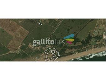 https://www.gallito.com.uy/terrenos-venta-barra-de-portezuelo-te847-inmuebles-19055352