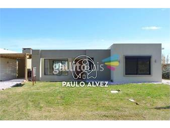 https://www.gallito.com.uy/casas-venta-punta-colorada-332-inmuebles-19055490