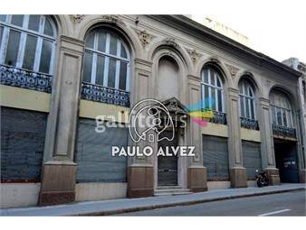 https://www.gallito.com.uy/edificio-alquiler-anual-montevideo-ciudad-vieja-5022-inmuebles-19055518