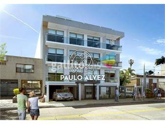 https://www.gallito.com.uy/apartamentos-venta-montevideo-malvin-5029-inmuebles-19055529