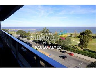 https://www.gallito.com.uy/apartamentos-venta-montevideo-punta-carretas-5038-inmuebles-19056014