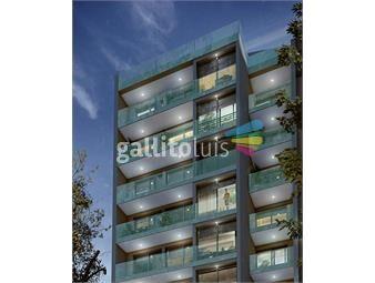 https://www.gallito.com.uy/apto-1dorm-en-venta-destacado-en-alto-segmento-inmuebles-19056017