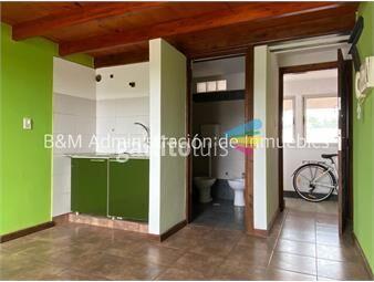 https://www.gallito.com.uy/alquiler-monoambiente-centrepiso-prado-garage-opcional-inmuebles-19056724