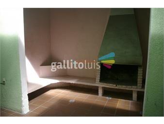 https://www.gallito.com.uy/alquiler-2-dormitorios-cordã³n-con-estufa-a-leãa-y-con-p-inmuebles-19056835