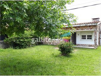 https://www.gallito.com.uy/venta-casa-2-dormitorios-barra-de-carrasco-inmuebles-18723908
