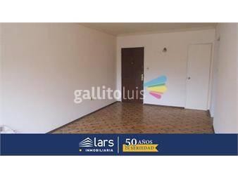 https://www.gallito.com.uy/apartamento-en-alquiler-union-lars-inmuebles-19056999