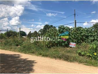 https://www.gallito.com.uy/ultimas-unidades-terrenos-financiados-inmuebles-19057044