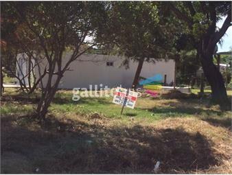 https://www.gallito.com.uy/terreno-a-la-venta-cercano-al-mar-inmuebles-19057049