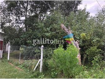 https://www.gallito.com.uy/terreno-en-venta-inmuebles-19057066