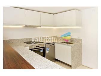 https://www.gallito.com.uy/apartamento-punta-carretas-venta-y-alquiler-2-dormitorios-j-inmuebles-17355456
