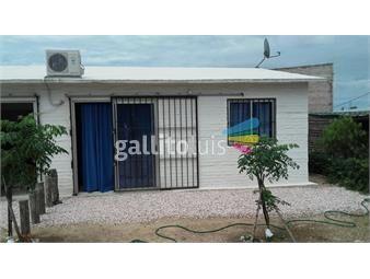 https://www.gallito.com.uy/simon-bolivar-casi-jamaica-inmuebles-19057109