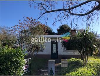 https://www.gallito.com.uy/propiedad-en-venta-inmuebles-19057112