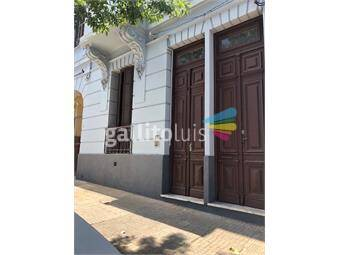 https://www.gallito.com.uy/cerro-largo-y-hermano-damasceno-inmuebles-19057129