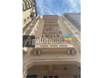 https://www.gallito.com.uy/magnifico-apartamento-reciclado-de-epoca-sobre-plaza-indep-inmuebles-18684346