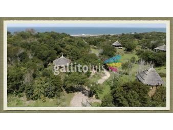 https://www.gallito.com.uy/pueblo-barrancas-la-pedrera-inmuebles-19057158