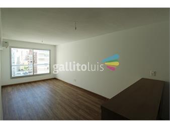 https://www.gallito.com.uy/apartamento-en-venta-inmuebles-16866629