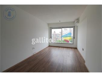 https://www.gallito.com.uy/venta-apartamento-1-dormitorio-pocitos-montevideo-ref-inmuebles-16866645