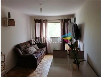 https://www.gallito.com.uy/apartamento-en-aguada-2-dormitorios-inmuebles-18886893