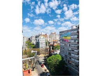 https://www.gallito.com.uy/venta-apartamento-pocitos-1-dormitorio-inmuebles-19057165