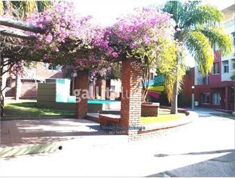 https://www.gallito.com.uy/para-vivir-seguro-en-barrio-cerrado-inmuebles-18603476