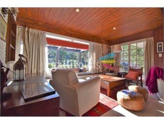 https://www.gallito.com.uy/casa-de-cuatro-dormitorios-en-alquiler-anual-inmuebles-18554247