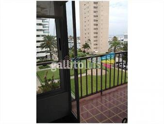 https://www.gallito.com.uy/apartamento-en-peninsula-2-dormitorios-inmuebles-19015412
