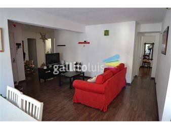 https://www.gallito.com.uy/venta-apartamento-4-dormitorios-impecable-inmuebles-19057342