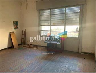 https://www.gallito.com.uy/venta-2-casas-a-reciclar-inmuebles-16081552