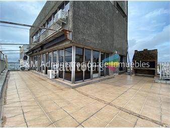 https://www.gallito.com.uy/alquiler-oficina-penthouse-ciudad-vieja-inmuebles-19057494