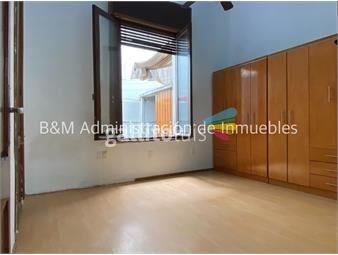 https://www.gallito.com.uy/alquiler-apartamento-2-dormitorios-cordon-inmuebles-19057504