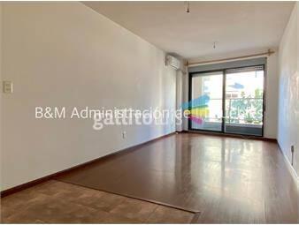 https://www.gallito.com.uy/alquiler-apartamento-1-dormitorio-cordon-inmuebles-18900910
