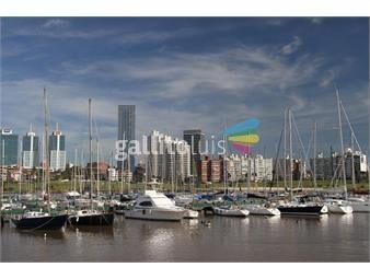 https://www.gallito.com.uy/venta-apartamento-monoambiente-pocitos-inmuebles-18001519