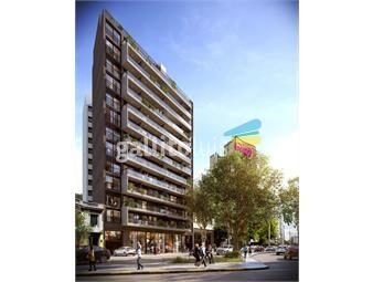 https://www.gallito.com.uy/venta-apartamento-monoambiente-tres-cruces-inmuebles-18216544
