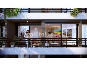 https://www.gallito.com.uy/venta-apartamento-2-dormitorios-tres-cruces-inmuebles-18217659