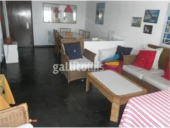 https://www.gallito.com.uy/apartamento-en-brava-2-dormitorios-inmuebles-19063056