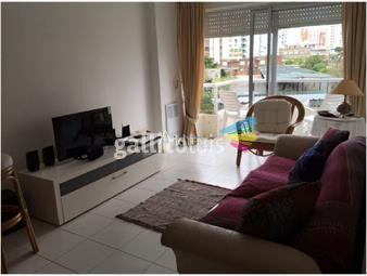 https://www.gallito.com.uy/apartamento-en-brava-1-dormitorios-inmuebles-19063080