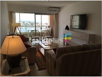 https://www.gallito.com.uy/apartamento-en-peninsula-3-dormitorios-inmuebles-19063095