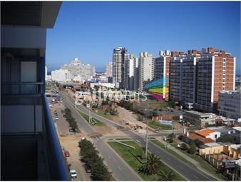https://www.gallito.com.uy/apartamento-en-mansa-2-dormitorios-inmuebles-19063096