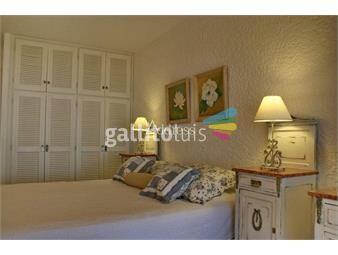 https://www.gallito.com.uy/apartamento-en-peninsula-3-dormitorios-inmuebles-19063099