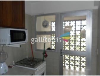 https://www.gallito.com.uy/apartamento-en-las-delicias-2-dormitorios-inmuebles-19063105