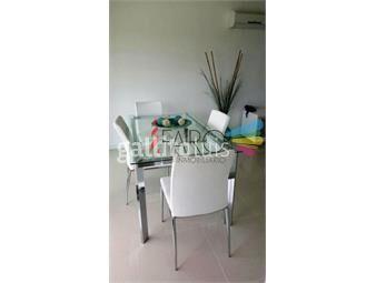https://www.gallito.com.uy/apartamento-en-brava-2-dormitorios-terraza-garage-inmuebles-19063280