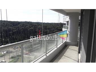 https://www.gallito.com.uy/apartamento-a-estrenar-san-rafael-2-dormitorios-inmuebles-19063304