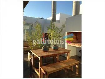 https://www.gallito.com.uy/apartamento-en-manantiales-2-dormitorios-con-parrillero-inmuebles-19063320