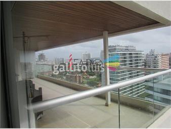 https://www.gallito.com.uy/apartamento-en-brava-2-dormitorios-con-garage-inmuebles-19063330
