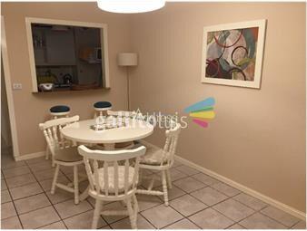 https://www.gallito.com.uy/apartamento-en-aidy-grill-1-dormitorios-inmuebles-19063357