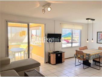 https://www.gallito.com.uy/avenida-chiverta-frente-a-hotel-conrad-inmuebles-19063408