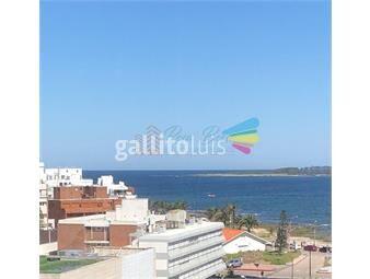 https://www.gallito.com.uy/primera-linea-en-parada-2-inmuebles-19063476